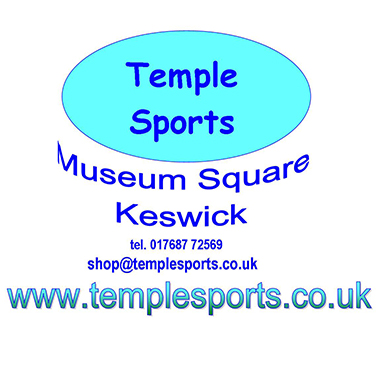 Temple-sports382