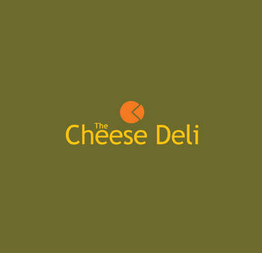 The-cheese-deli-382