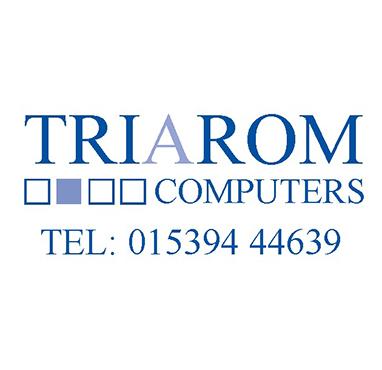 Triarom382