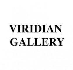 Viridian-Gallery