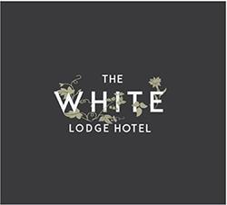 White-Lodge250
