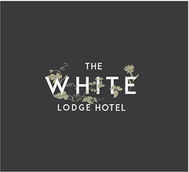 White-Lodge382