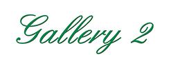 gallery2Logo250