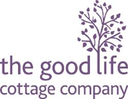 good_life_logo250