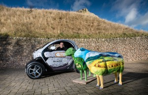 Sheep-and-Twizy-web